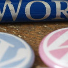 WordPress記事をFacebook(Twitter)へ自動投稿する方法